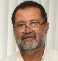 Antônio Mendonça Sabino Pereira