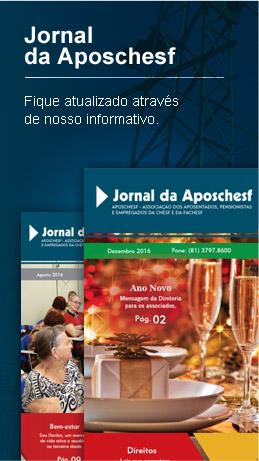 Jornal Aposchesf
