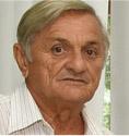 Robert Rego Amorim